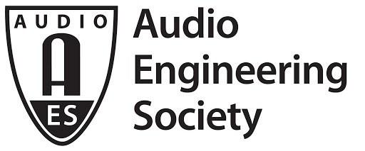 AES WIENNA 2020 (国際音響学会) 登壇