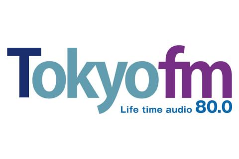 TOKYO FM サステナデイズ出演