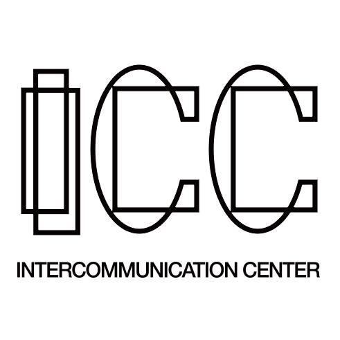 """NTT ICC オープン・スペース 2021 """"ニュー・フラットランド"""" 出展"""
